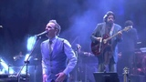 The Alan Parsons Project - Games People Play (Live) (Subtitulado)