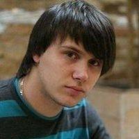 Кирил Блинкин