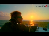 Darude - Sandstorm (Superchumbo - DJ Housemans Edit)