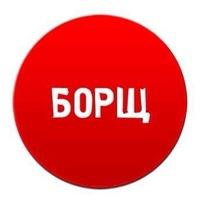 Тёма Устинов, 26 февраля , Москва, id147609883