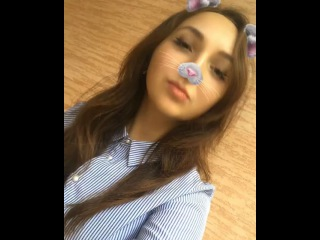 irka_kostak video