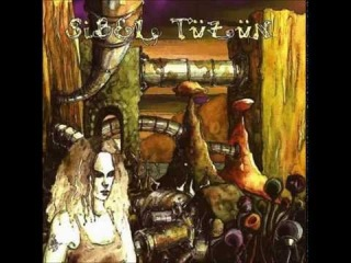 Sibel Tüzün - Hayat Buysa Ben Yokum Bu Yolda (1998 / Full Albüm)