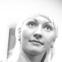 Юлия Понасенкова | Смоленск