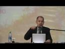 Исскуство отношений 3 Руслан Нарушевич