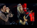 Alice In Chains Would feat Phil Anselmo Decades Rock Live