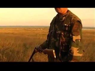 Охота на птицу, часть 1-3, выпуск №30 (RUS)