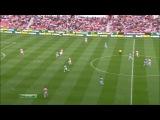 Сток Сити - Манчестер Сити 0-0 (14 сентября 2013г, Чемпионат Англии)