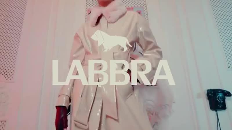 Анисия Хурматулина - Labra Shop