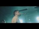 Siamese - Animals (2018) (Alternative Rock)