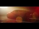 Абсолютно новый Audi A7 | Притяжение за пределами понимания