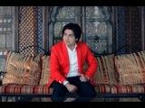 Hamid Taban - Hal Hala - Official Music Video 2013 HD Mast Song