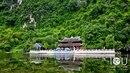 Роскошная Азия фото #28