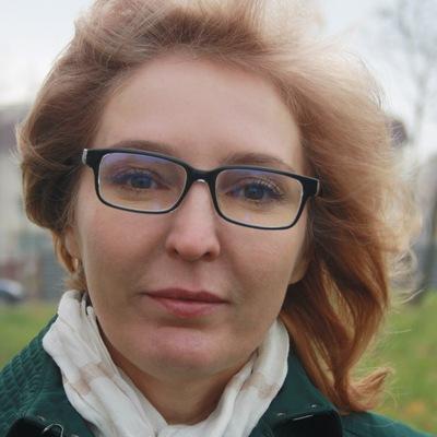 Галина Барашкова, 15 марта 1966, Череповец, id127351438