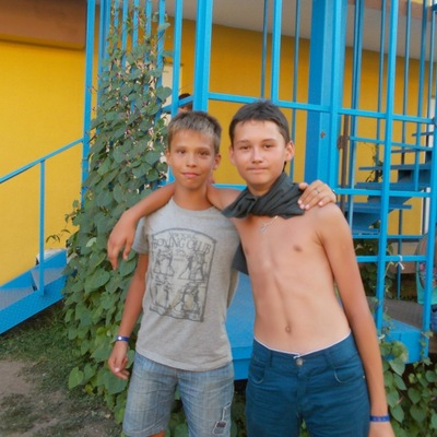 Влад Жила, 29 мая , Минск, id194284008