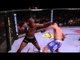 Подборка UFC/ MMA Vines# 10 Юбилейная
