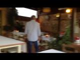 Крит, Малия (Malia)