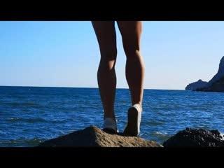 Упражнения против всд давления и проблем вен ног eghf;ytybz ghjnbd dcl lfdktybz b ghj,ktv dty yju
