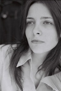 Алина Арсеньева, 31 мая , Москва, id11509584