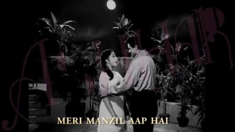 Aap_ki_nazro_ne_samjha_peyaar_ke_kabil_mujhe_(Old_is_Gold).mp4