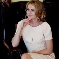 Наталья Хендрикс-Трофимова