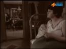 По Имени Барон | 6 серия | 2001 | Анна Банщикова