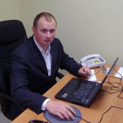 Михаил Вишняк, 18 февраля 1988, Краснодар, id16742664