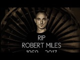 04 robert miles dave darell foxes children clarity dosvec