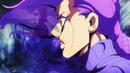 JOJO OP 10 『 Traitor's Requiem Uragirimono no Requiem 』JoJo's Bizarre Adventure Golden Wind OP 2