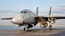 F-14 TOMCAT VF-154 1/32 Trumpeter Kit