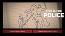 This Is the Police ► Tough choice(Нелёгкий выбор) №5