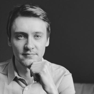 Alexandr Korneev