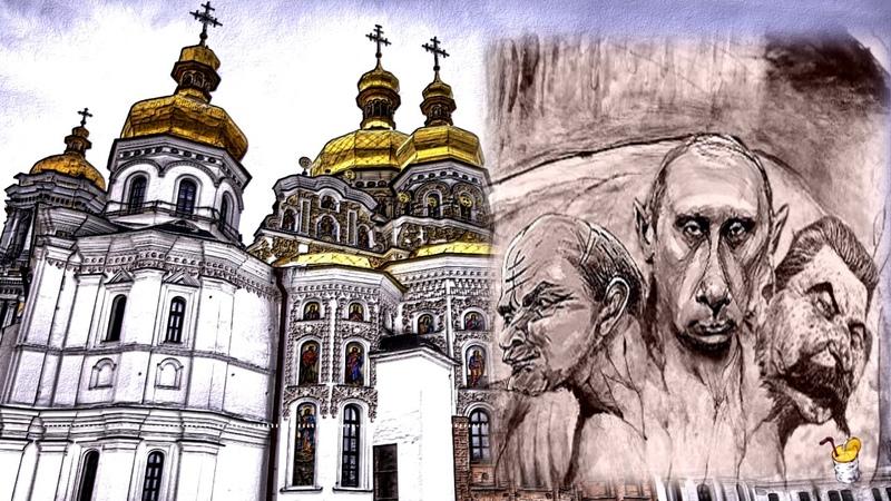 15 декабря день Д для Украины
