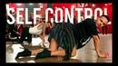 YANIS MARSHALL HEELS CHOREOGRAPHY SELF CONTROL LAURA BRANIGAN. MILLENNIUM DANCE COMPLEX LA