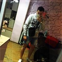 fantom2404@yandex.ru avatar
