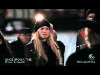 Once Upon a Time 3x16 Sneak Peek #1 ''It's Not Easy Being Green'' (HD)