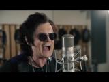 Glenn Hughes - Long Time Gone (ex- Deep Purple)
