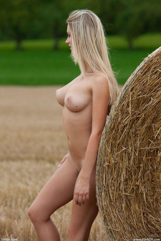 Free hot sexy nude girls
