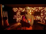 Kate Ryan - Babacar (Live Acoustic)