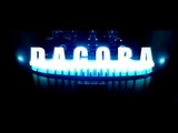 DAGOBA THE THINGS WITHIN HQ