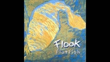Flook - The Gentle Giant