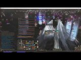 Excellent VS BhoD Lineage 2 classic Shillien 15.05.2017