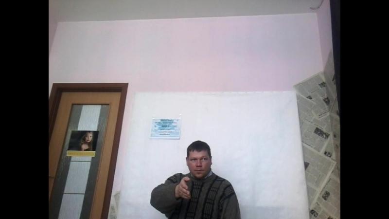 Бизнес тренинг ШОСТ, Донецк 2 модуль