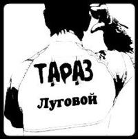 Magzhan Amanzhol, 6 июля 1995, Москва, id226047663