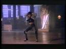 Janet Jackson - The Pleasure Principle - ORIGINAL VIDEO - stereo HQ
