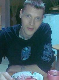 Dima Tarakanov, 12 июня 1982, Челябинск, id217506110