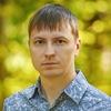Andrey Klienkov