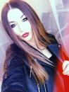 Ekaterina Genova фото #43