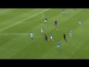 Sadio Mane vs Napoli (Pre-Season) (04⁄08⁄2018)