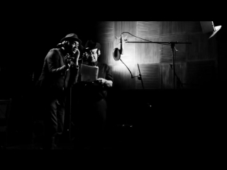 Preciosa - Descemer Bueno feat Eliades Ochoa (480p_24fps_H264-128kbit_AAC)