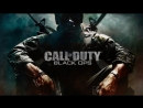 Прохождение Call of duty Blakc Ops 3 Пентагон